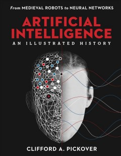 ARTIFICIAL INTELLIGENCE - AN HISTORY