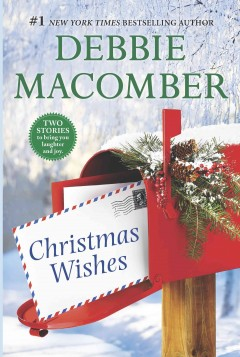 Christmas Wishes: Rainy Day Kisses\christmas Letters