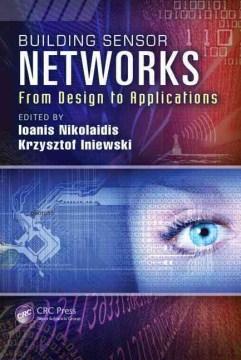 Building Sensor Networks