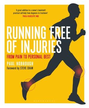 Running Free of Injuries