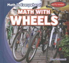 Math With Wheels