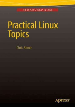Practical Linux Topics