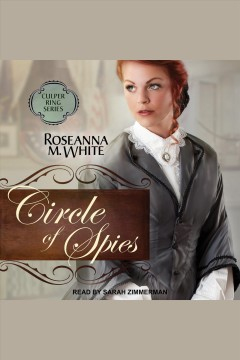 Circle of Spies