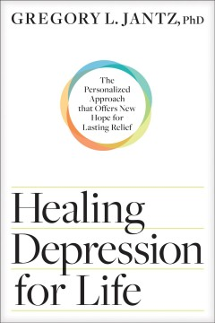 Healing Depression for Life