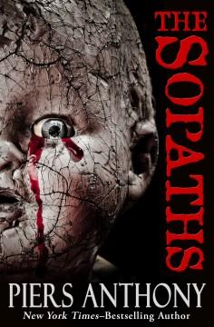 Sopaths