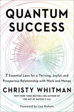 Quantum Success