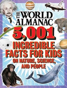 The World Almanac