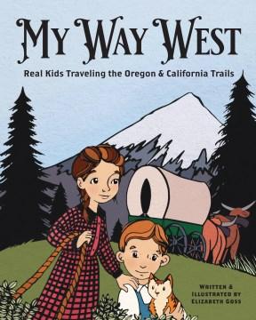 My Way West