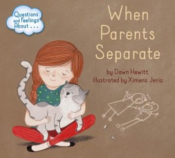 When Parents Separate