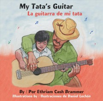 My Tata's Guitar (la Guitarra De Mi Tata)