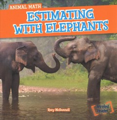 Estimating With Elephants