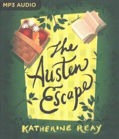 The Austen Escape
