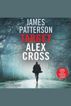 Target - Alex Cross