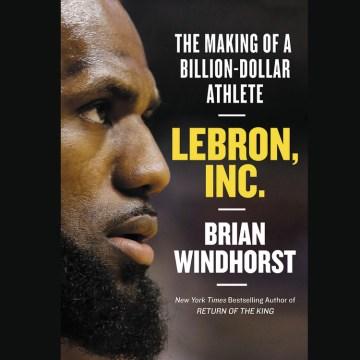 LeBron, Inc