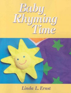 Baby Rhyming Time