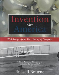 Invention in America