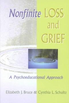 Nonfinite Loss and Grief