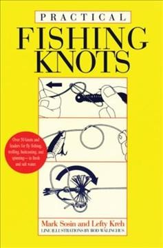 Practical Fishing Knots II