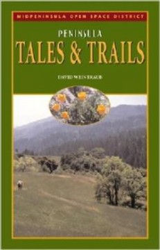 Peninsula Tales & Trails