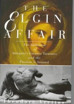 The Elgin Affair