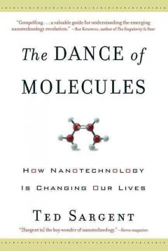 The Dance of Molecules