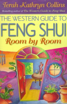 The Western Guide to Feng-shui