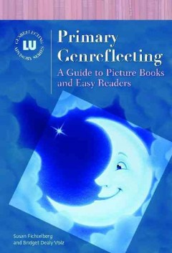 Primary Genreflecting