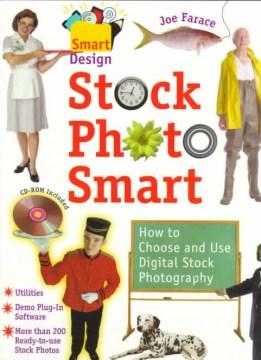 Stock Photo Smart