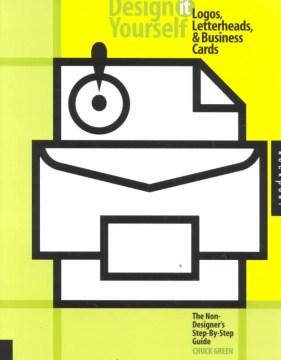 Logos, Letterheads, & Business Cards