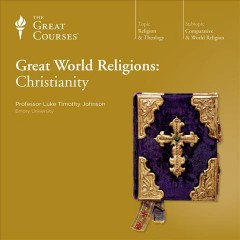 Great World Religions
