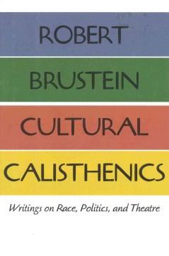 Cultural Calisthenics