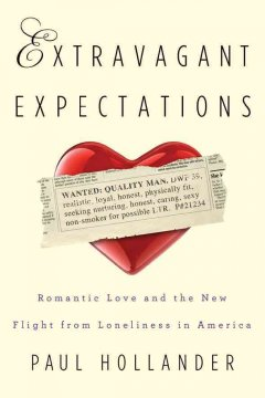 Extravagant Expectations
