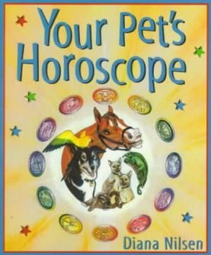 Your Pet's Horoscope