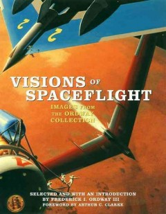 Visions of Spaceflight