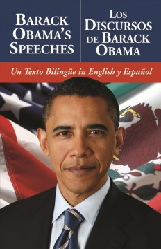 Barack Obama's Speeches