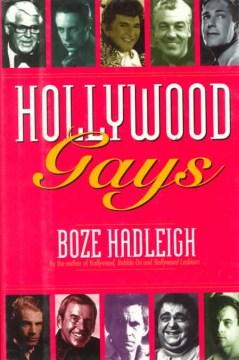 Hollywood Gays