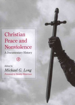Christian Peace and Nonviolence