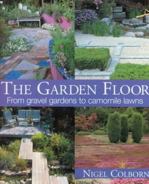 The Garden Floor