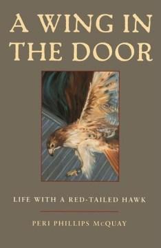 A Wing in the Door