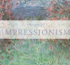 Images of Impressionism