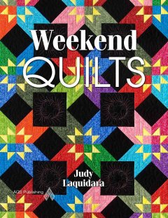 Weekend Quilts