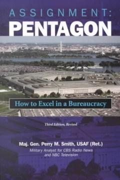 Assignment--Pentagon