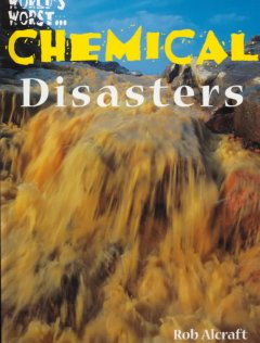 Chemical Disasters