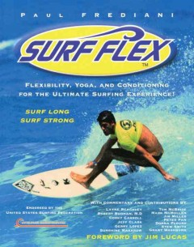 Surf Flex