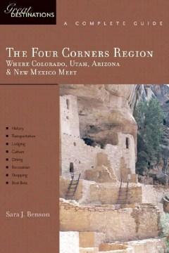 The Four Corners Region