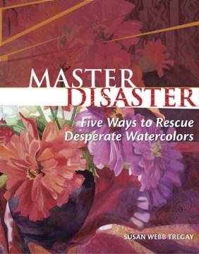 Master Disaster