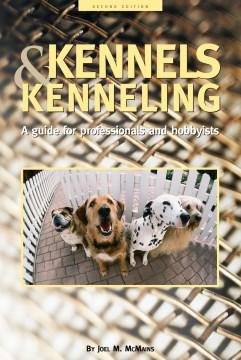 Kennels & Kenneling