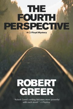 The Fourth Perspective