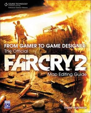 From Gamer to Game Designer