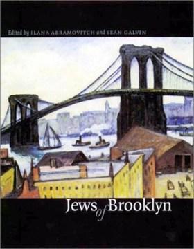 Jews of Brooklyn